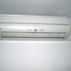 Montaje de aire acondicionado por conductor preinstalacion echa