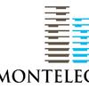 Montelec