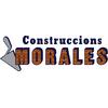 Construcciones Morales Palma S.L.