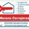 Moreno Cerrajeros