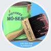 Pintores Moser