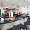 Licencia De Apertura Y Licencia Para Cafetería Bar