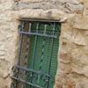 Hacer Muro De Rocalla
