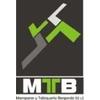 Mtb 92