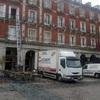 Mudanza y guardamuebles de Madrid a Llanes (cabezon de la sal)