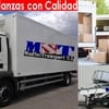 MadSol Transport S.L