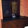 Modificar ventanas batiente a oscilobatiente