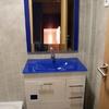 Reformar la cocina, muebles nuevos, encimera y electrodomésticos