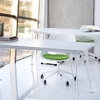 Muebles moderno de oficina