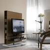Forrar armarios y hacer un mueble de televisión