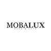 Mobalux Muebles De Baño