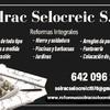 Solrac Selocreic