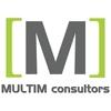 Multim Consultors