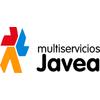 Multiservicios Javea