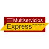 Multiservicios Express