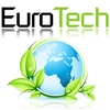 Eurotech: Servicio Autorizado Madrid