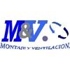 Montaje Y Ventilacion
