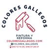 Colores Gallegos