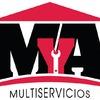 Mya Multiservicios