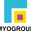 Myogroup