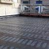 Reparar Humedades en Vivienda de 60 m2