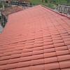 Rehabilitar tejado en Chaguazoso