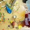 Limpieza de vivienda por síndrome de diógenes