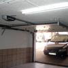 Motorizacion puerta garaje y verja