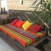 Fabricar mueble exterior