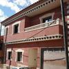 Mudanza de vivienda de 3 dormitorios dentro del casco urbano de arganda del rey