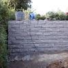 Reconstruir Casa Respetando Muros