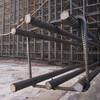 Ficha técnica de dirección de obras para retejar edificio