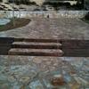 Derribo y Construcción de Escalera Exterior 9 Peldaños