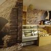 Insonorizar Panaderia Cafeteria