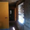Derribo Casa Antigua
