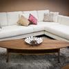 Limpieza de sofá en ibiza