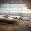 Arreglar sofa en santiponce (sevilla)