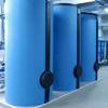 Contruir sala de producción, laboratorio y lavado