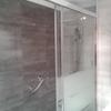 Reformar baño y aseo