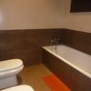 Reformar baño en bormujos (sevilla)