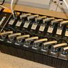 Añadir amplificador monocanal a la antena colectiva en barbera del valles