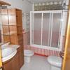 Reformar baño (solería, azulejos, bañera etc.)