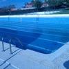 Limpieza y puesta a punto piscina