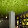 Retirar papel y pintar un techo de 20m , en tavernes