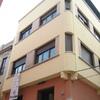 Edificio 175 viviendas en sevilla
