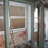 Limpieza integral de vivienda en mungia (bizkaia)
