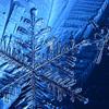 Climatización Y Frío