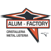 Alumfactory