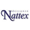 Nattex Vigo