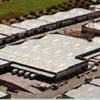 Presupuesto control de plagas para almacén alimentario